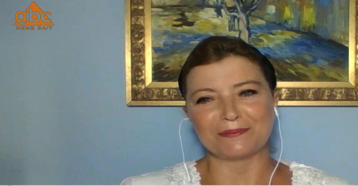 """A po tenton Lulzim Basha të përjashtojë nga PD Sali Berishën? Harxhi flet për """"të fshehtat"""""""