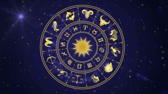 Ditë emocionuese për ata që shkojnë me pushime, si do të jetë kjo e shtunë për shenjat e Horoskopit
