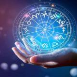 Horoskopi 1 tetor, energji, pasion dhe para, shenjat që sot do të triumfojnë