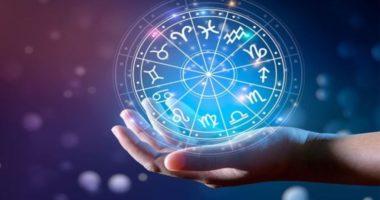 Horoskopi 21 nëntor, sfida të reja, çfarë kanë rezervuar yjet sot për ju