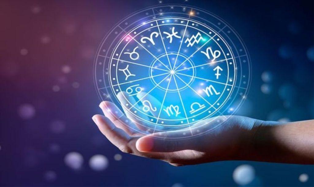 HOROSKOPI/ Sfida të reja, çfarë kanë rezervuar yjet ditën e sotme për ju