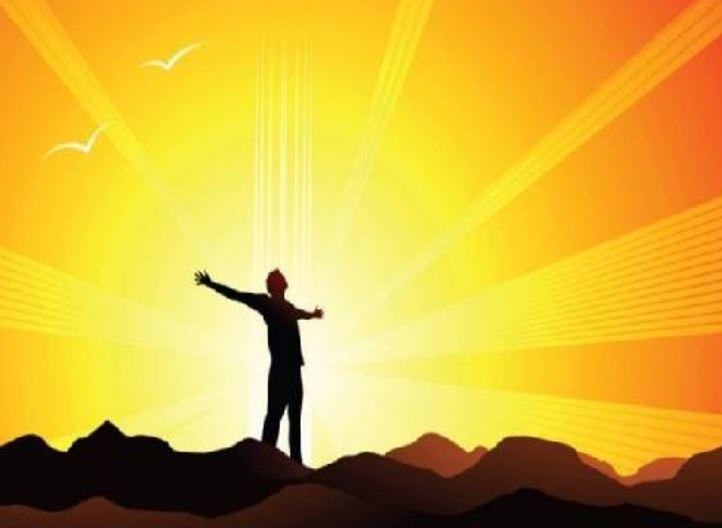 6 shenjat e horoskopit që do të jenë shumë të suksesshme deri në fund të vitit