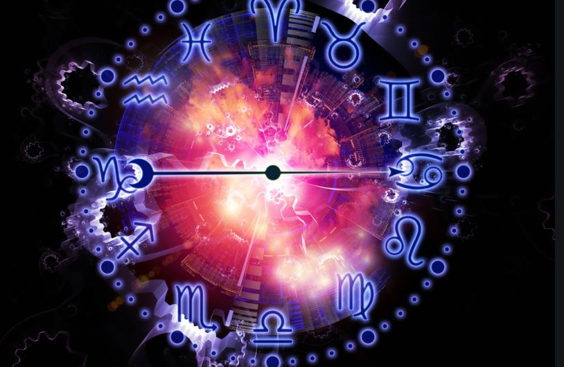 Horoskopi 14 nëntor, planetët janë në favorin tuaj, momentet romantike nuk do të mungojnë