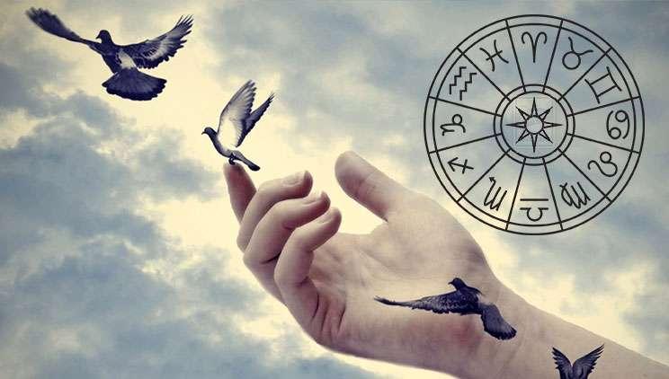 Një muaj plot surpriza, këto shenja të horoskopit do të kenë shumë fat në Gusht