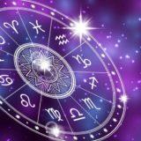 Horoskopi 23 shtator, sot duhet të tregoni kujdes, shenjat që do të përballen me vështirësi