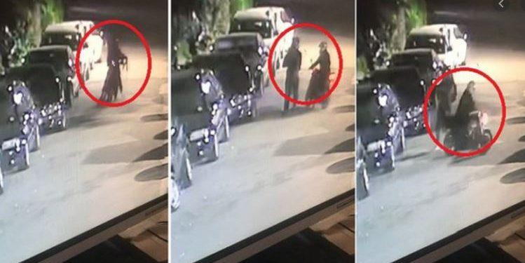 """VIDEO/ Breshëri ndaj hotelit, gjykata jep vendimin për shokët e """"Lirit të Rushkës"""""""