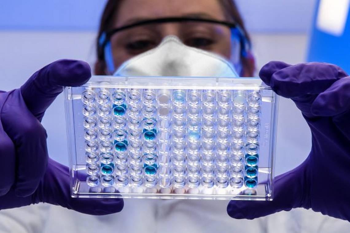 Edhe të infektuarit pa simptoma kanë ngarkesë të lartë koronavirusi