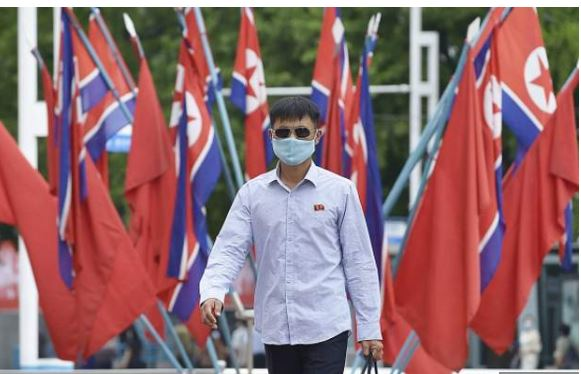 Koreja e Veriut heq izolimin tre javor