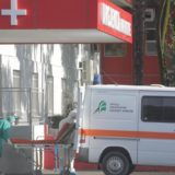 241 raste të reja me koronavirus në 24! Humbin jetën 7 pacientë, mes tyre dhe një 34-vjeçar