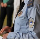Në pritje për tu bërë nënë, humb jetën nga COVID-19 policja e Kosovës
