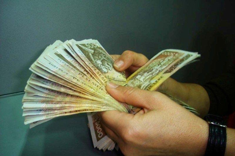Projektbuxheti 2021: Sa para shkojnë për pronarët dhe të përndjekurit