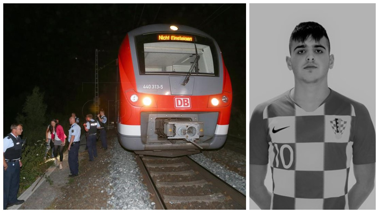 Aksident tragjik, humb jetën nga plagët e rënda talenti kroat