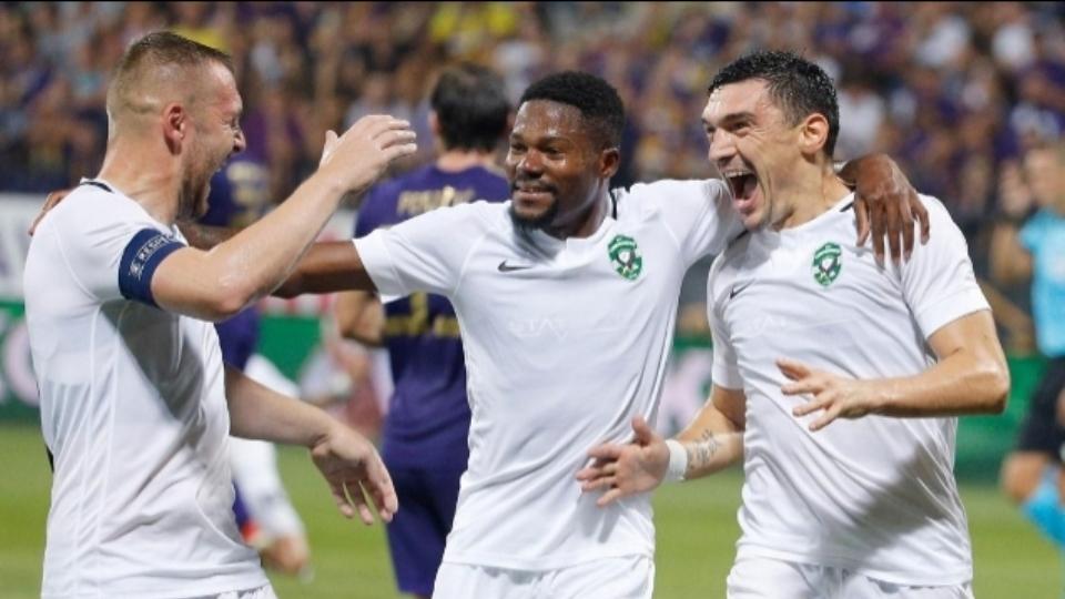 COVID-19 prek edhe kampionët e Bullgarisë, dy futbollistë të infektuar