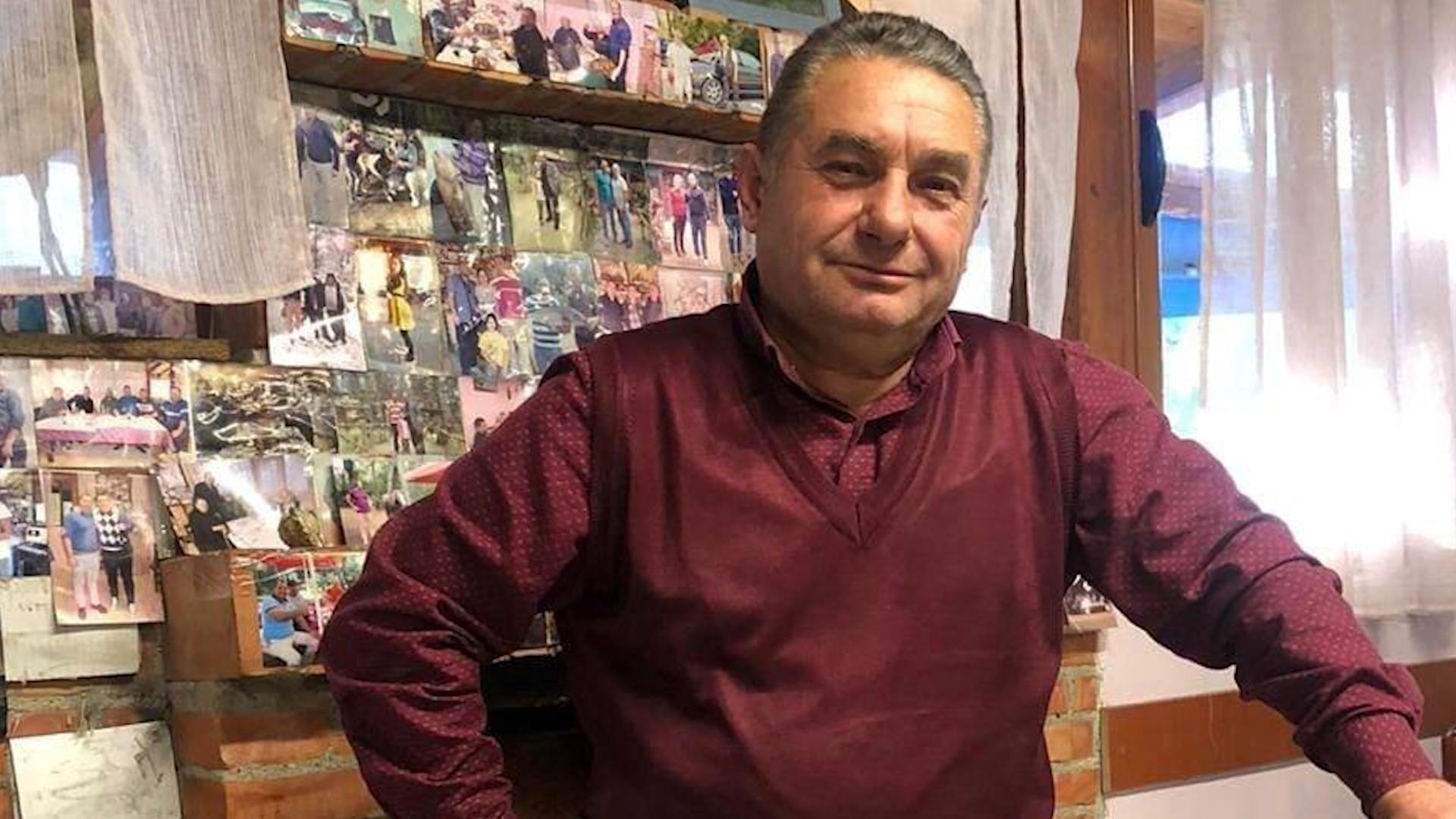 Ndahet nga jeta vëllai Ylli Ndroqit, Lulzim Pasmaçiu humb betejën me Covid-19