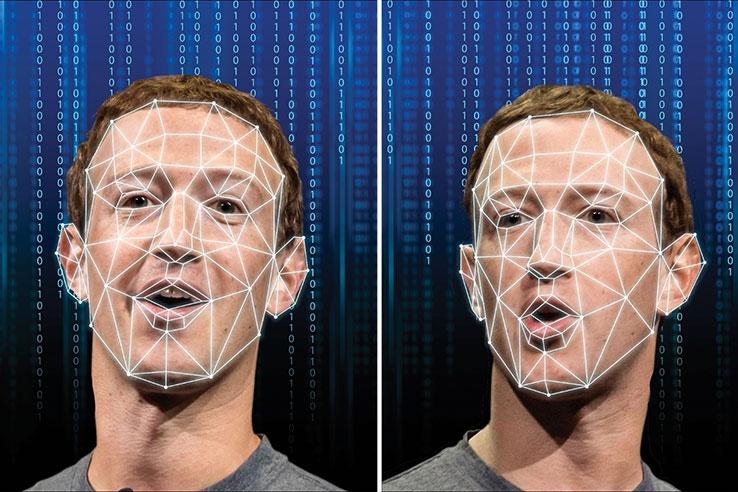 """Deep fake/ Lamtumirë """"fake news"""", merr formë aplikacioni i ri që po frikëson botën"""