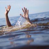 E rëndë në Mat, 23-vjeçari vetëmbytet në liqenin e Ulzës