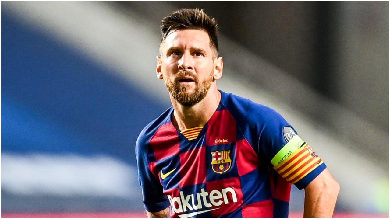 Messi te Chelsea, eksperti i La Liga flet për skenarin e bujshëm