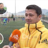 Vllaznia e Skënderbeu projektojnë trajnerët e rinj, zbulohen 4 kandidatët