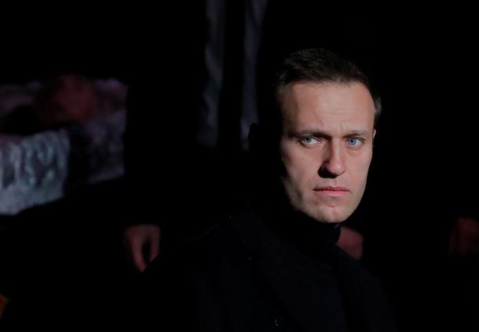 Prokurorët rusë refuzojnë nisjen e hetimeve: Nuk ka asnjë provë që Navalny u helmua