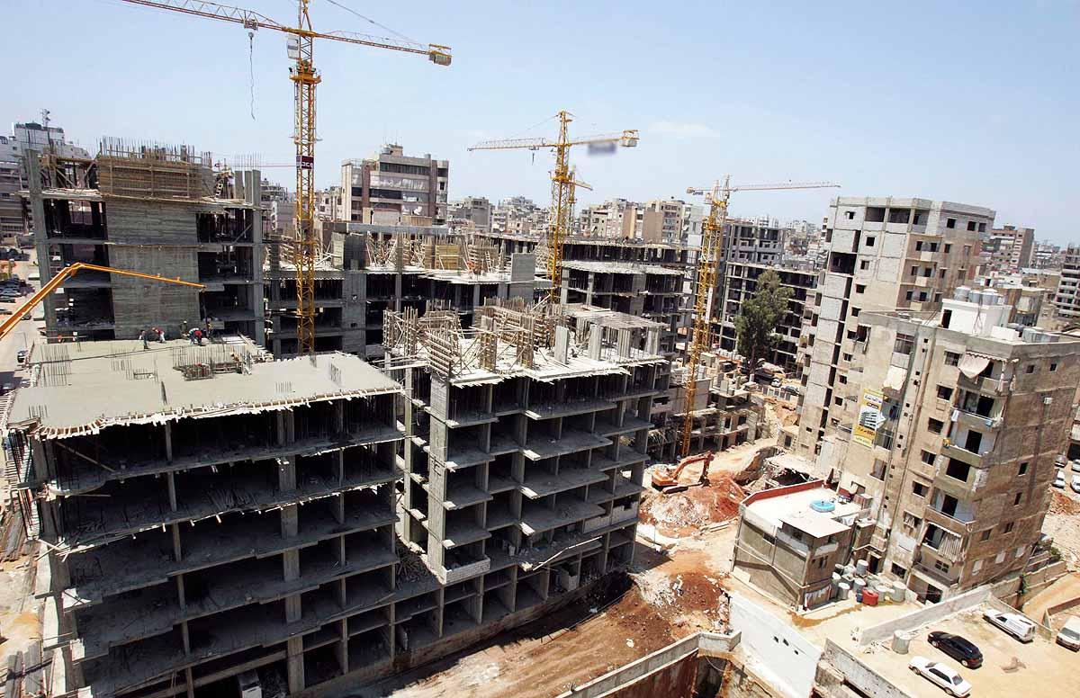 """""""U pastruan 1.6 mld euro në tre vjet"""", Raporti: 60% e firmave që ndërtuan në 2017-2019 nuk justifikojnë financat"""