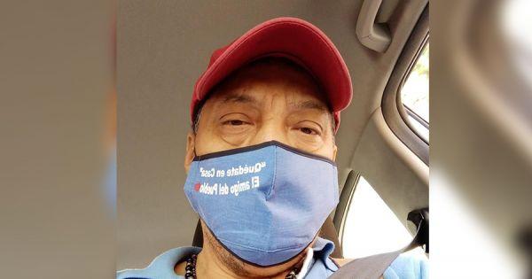 Vritet gazetari dhe truproja e tij në Meksikë:Është i katërti brenda vitit 2020