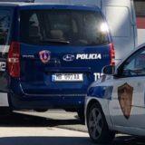 29-vjeçari humb jetën tragjikisht në punë, policia arreston biznesmenin nga Tropoja