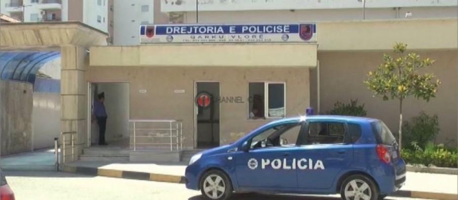 Gruaja largohet me vajzën 2-vjeçare nga shtëpia, burri i drejtohet policisë: S'kam kontakt