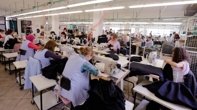 Me gati 43 orë në javë, shqiptarët ndër vendet që punojnë më gjatë në Europë