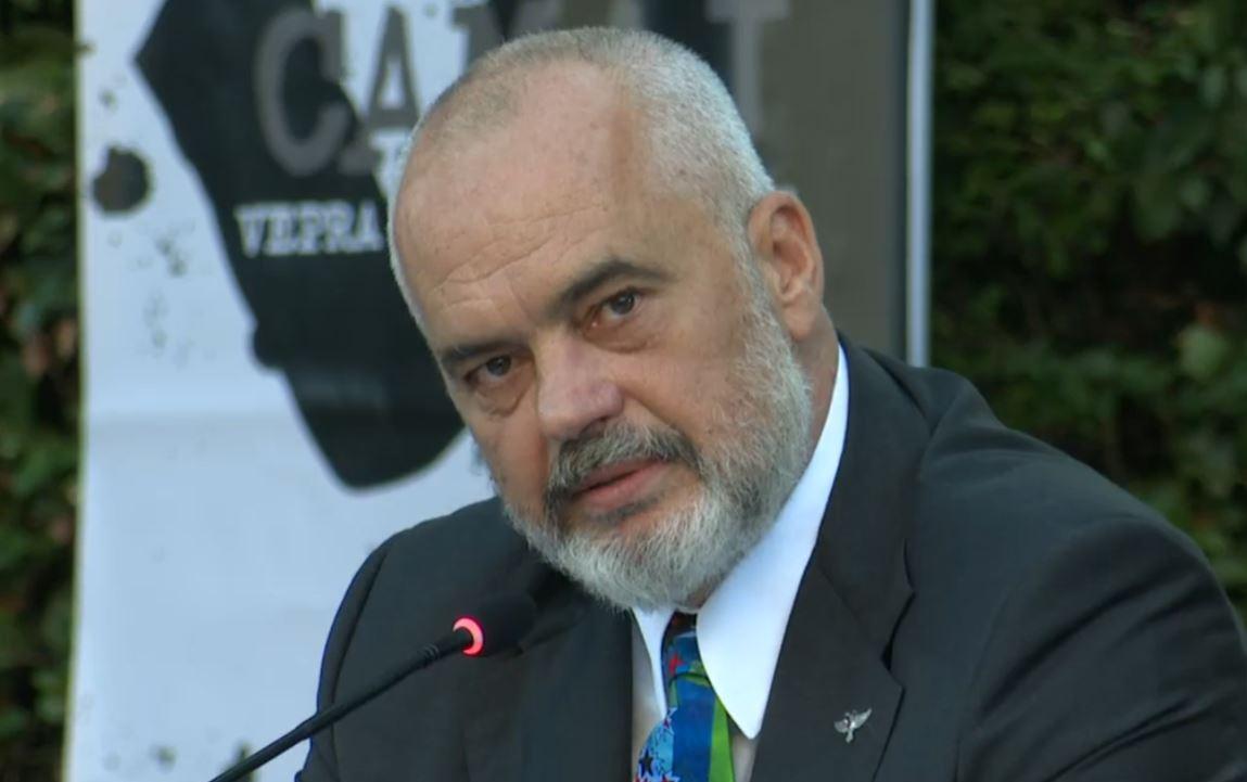 Televizioni gjerman: OSBE në krizë, Rama u shpërfill nga Lukashenko, lëvizja e Berlinit