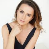 Si rrallëherë, Rudina Hajdari publikon foto të bashkëshortit