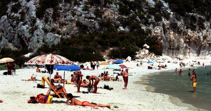 Pas një të infektuari me COVID-19, karantinohen 470 turistë në ishullin italian