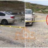 Gjendet i vrarë me armë zjarri një person në Vaun e Dejës