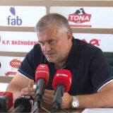 """Pse mori Skënderbeu """"dënim kapital"""", Takaj zbulon mesazhin e avokatit"""