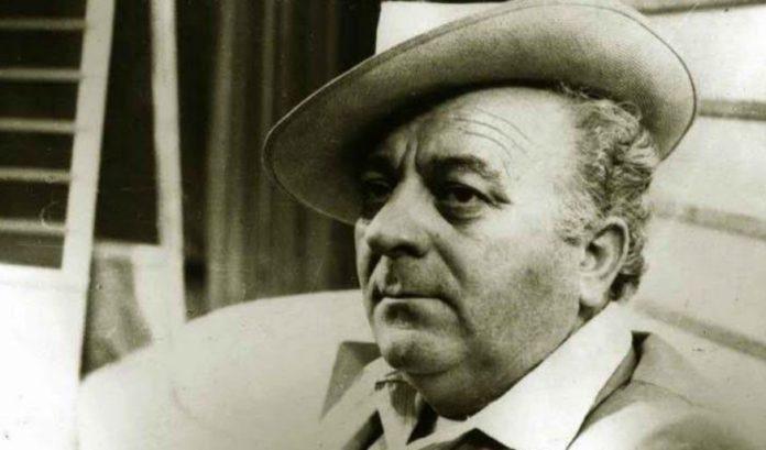 27 vite pa aktorin e shquar të humorit, Teatri i Shkodrës kujton Tano Banushin
