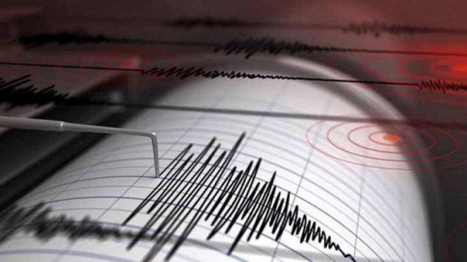 Lëkundje tërmeti në Shqipëri, ku ishte epiqendra