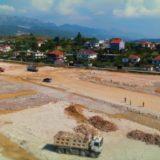 U godit nga tërmeti 26 nëntorit, Rama: Thumana po rilind mbi themele të reja