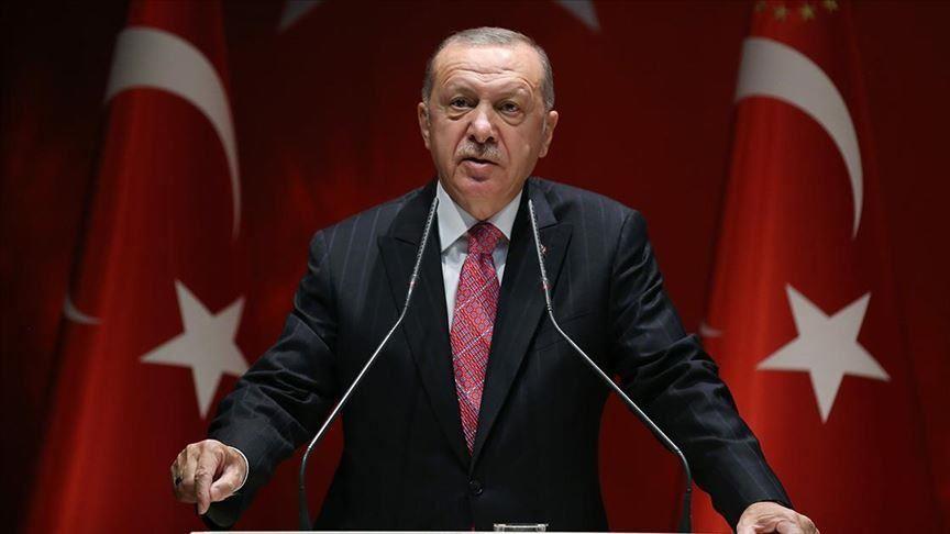 Tensionet me Greqinë, Erdogan: Kush provon të na sulmojë, do të paguajë çmim të lartë