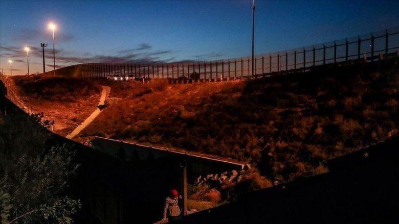 Trafiku ndërkombëtar i drogës: Zbulohet tuneli më i sotisfikuar në historinë e SHBA