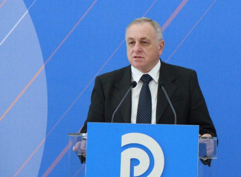 PD: Duhen 150 mln euro për të përballuar covid-in, Italia gati të na mbështesë