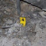 EMRI/Shpërthim eksplozivi në një lokal në Elbasan