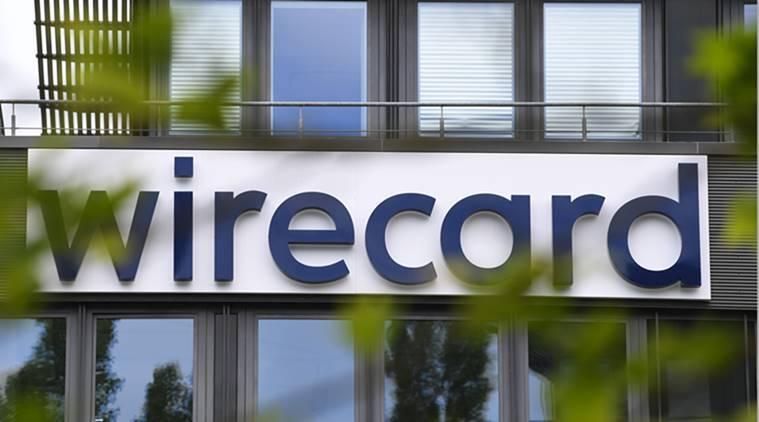 Skema e mashtrimit të Wirecard, 3.5 miliard dollarë që falimentuan kompaninë