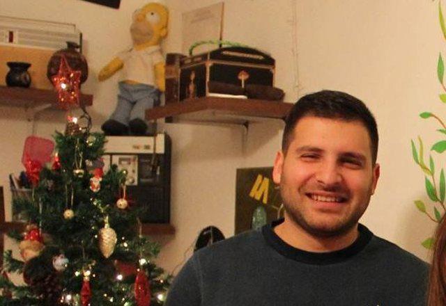 Mikesha e 29-vjeçarit që u hodh nga kati i tretë i spitalit: Ishte i qeshur, kur nisi të ndryshonte