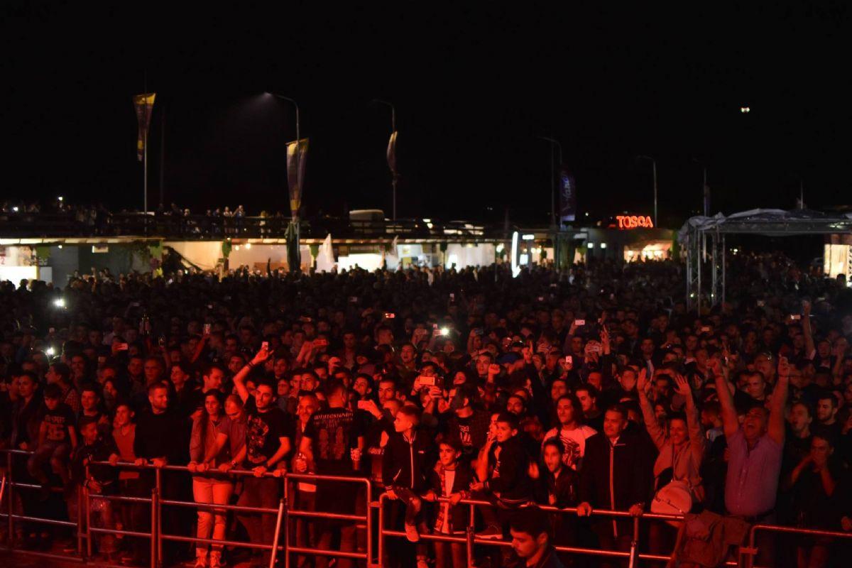 Do të trasmetohej 'online' për shkak të pandemisë, anullohet papritur festivali i njohur
