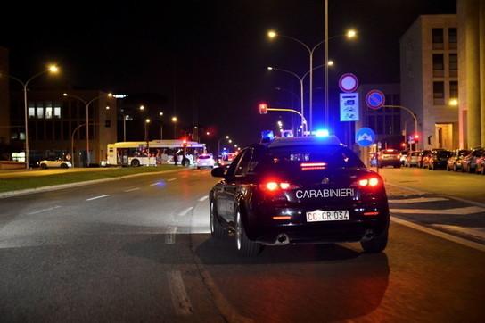 """Operacion i madh në Itali, goditet """"Cosa Nostra"""", 21 të arrestuar"""
