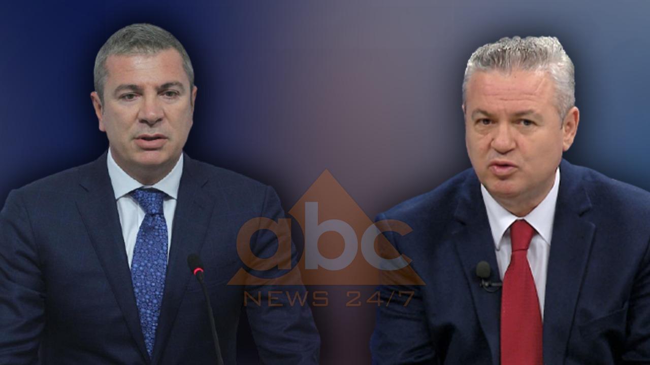 KQZ e re, Murrizi: Mes kandidatëve ka sigurimsa! Gjiknuri: Do zgjedhim më të mirët! PD: Jo militantë