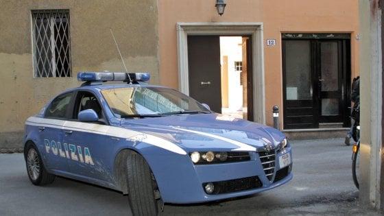 Shisnin drogë duke kontrolluar territorin me dron, në pranga katër shqiptarët në Itali