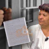 Tronditëse, bëri padrejtësisht 15 vite burg, gruaja tregon të vërtetën në Abc News