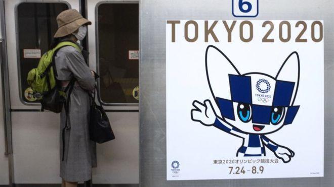 Konfirmohet data e Lojërave Olimpike të Tokios: Zhvillohen me ose pa COVID