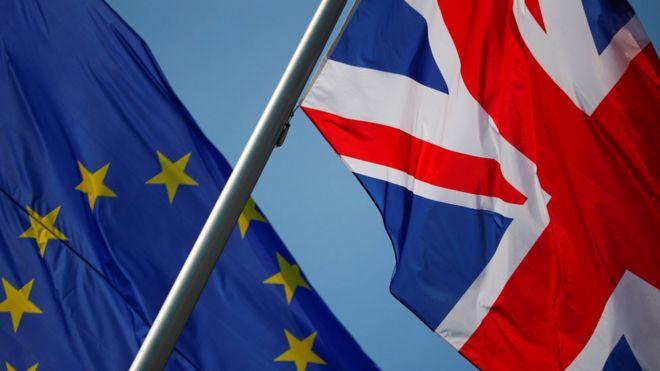 Ligji i ri për Brexit nuk do të prishë planet tregtare me BE-në