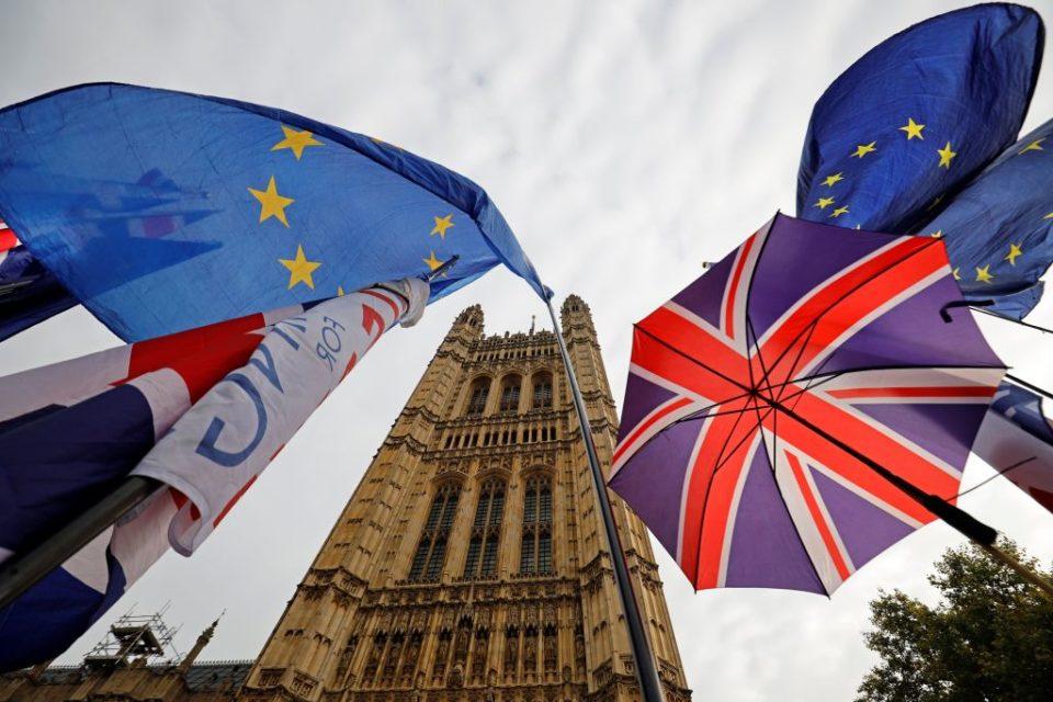 Gjermania: Britania do të vuajë më shumë po të dështojnë bisedimet pas Brexitit